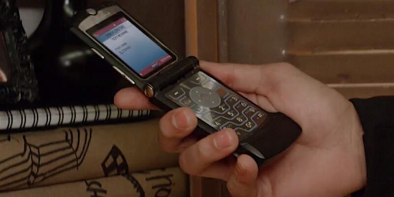 Motorola bu sefer nostaljik bir video ile karşımızda