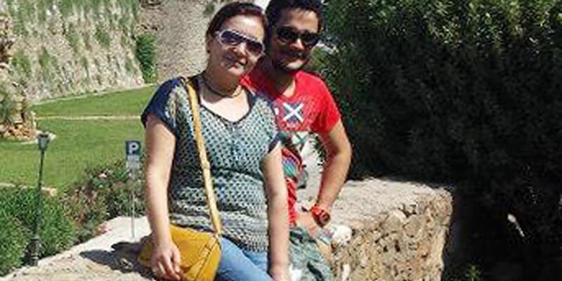 Antalya'da annesini öldüren genç akıl hastanesine yatacak