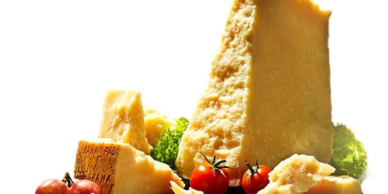 İtalya'dan ünlü TV dizisine peynir tepkisi