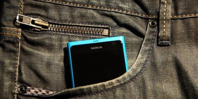 Nokia'yı tarihten silmeye kararlı!