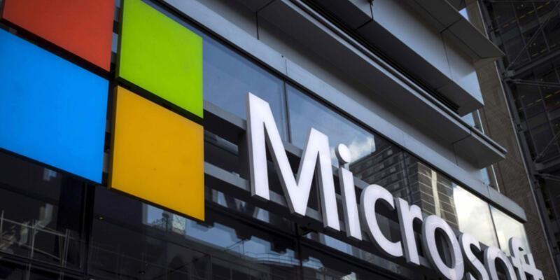 Microsoft bin 850 kişiyi işten çıkarıyor