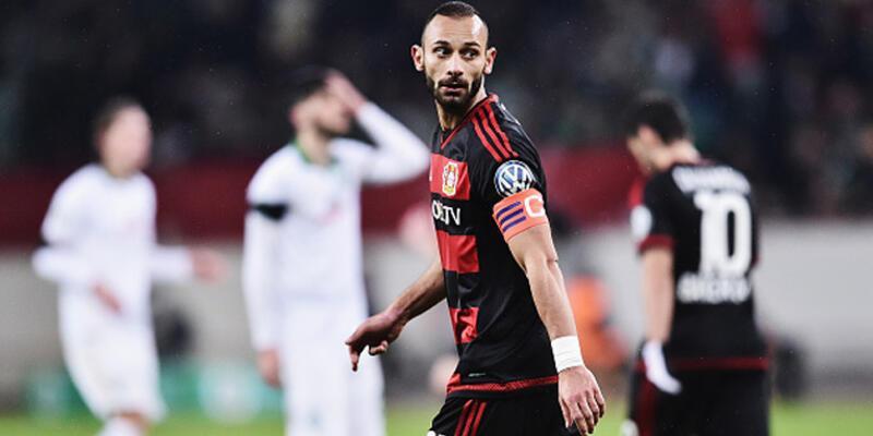 Dortmund'da Hummels'ın yerine Türk stoper