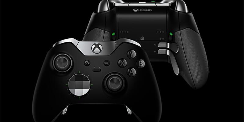 Xbox One yenileniyor
