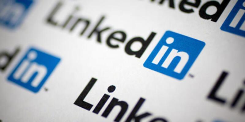 LinkedIn güvenlik krizi hakkında kullanıcıları bilgilendirdi!
