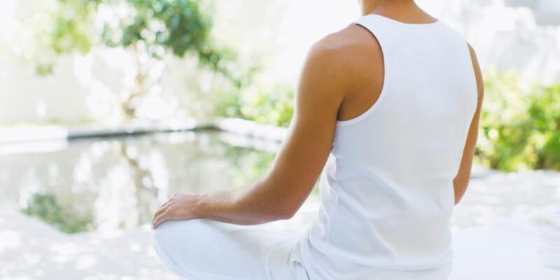 Şefkat meditasyonunun gücü