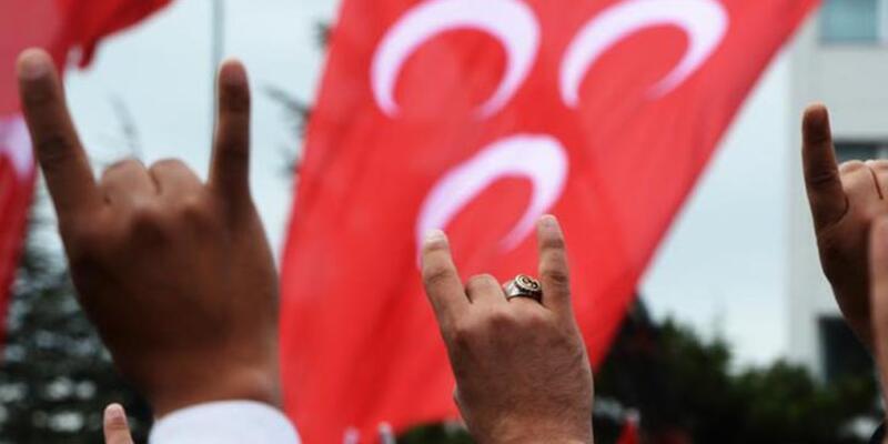 Bu kez de MHP'li muhalifler mahkemeye gitti