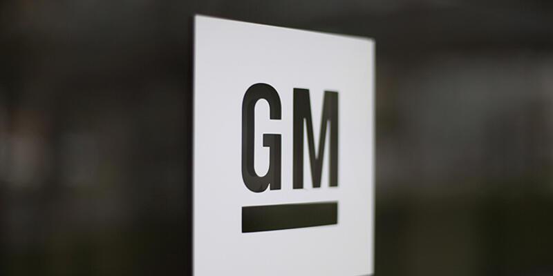 General Motors 2 milyon aracını geri çağırdı