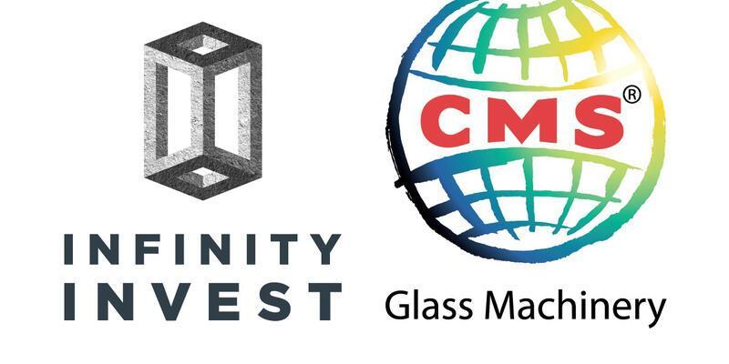 CMS ve Infinity cam sektöründe global oyuncu olma yolunda