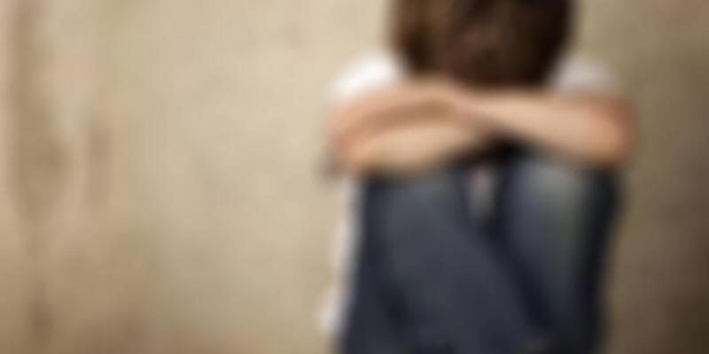 56 yaşındaki kadın 8 yaşındaki çocuğu taciz etti