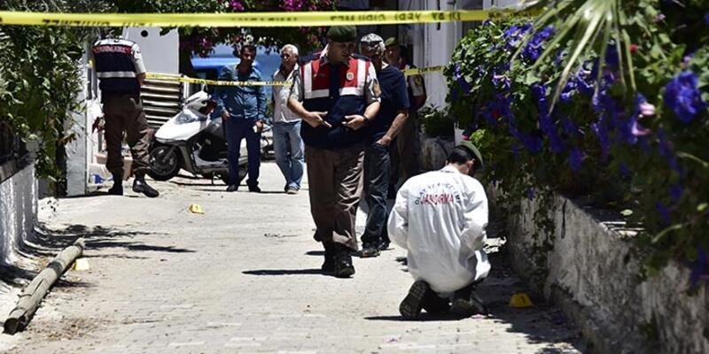 3 kentte erkek terörü: 1 kadın öldü, 2'si ölüm döşeğinde