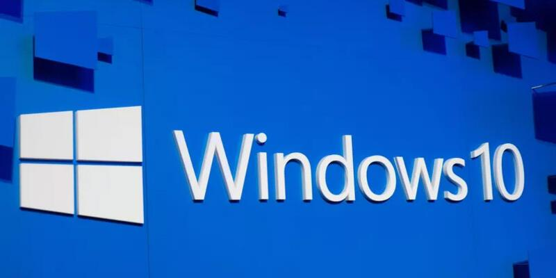 Microsoft'tan agresif taktik