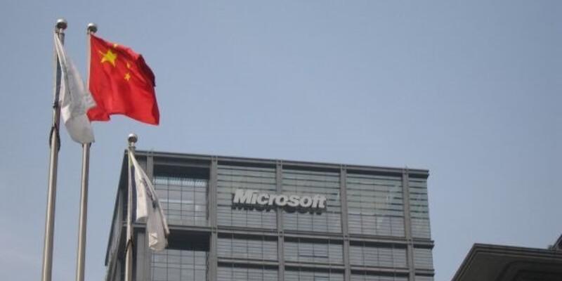 Microsoft'u yine zor günler bekliyor