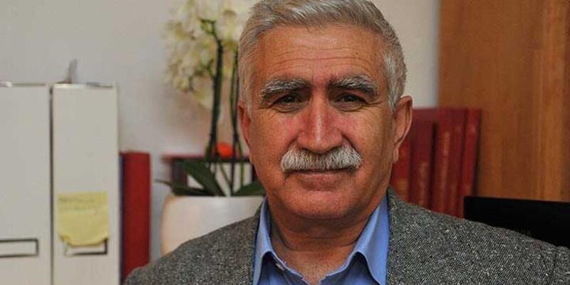 Kürdistan Sosyalist Partisi resmen kuruluyor