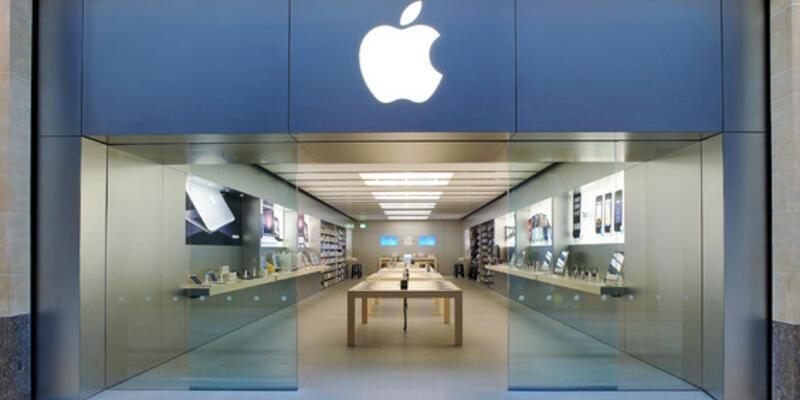 Apple çalışanları sık sık ölüm tehditleri alıyor