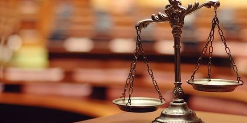 Huawei Samsung'u mahkemeye verdi