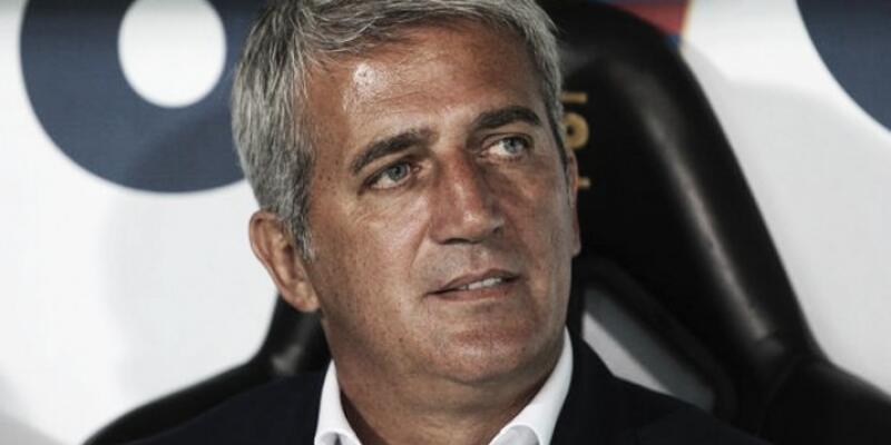 İsviçre'nin 23 kişilik Euro 2016 kadrosu