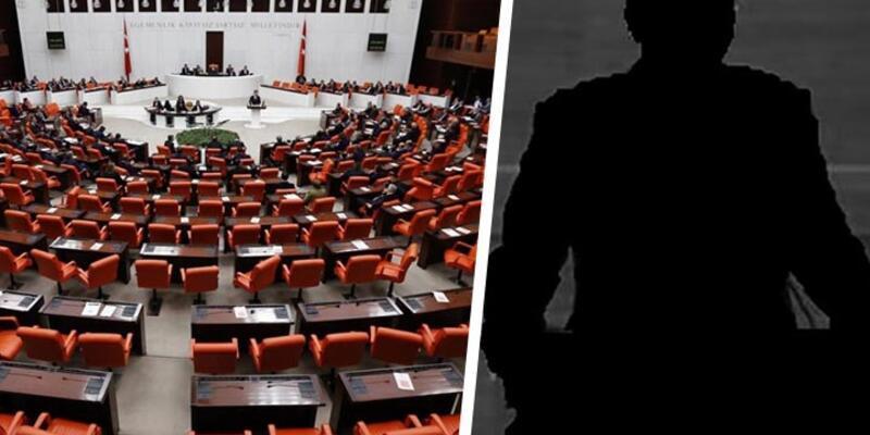 Parlamenter Sistem mi, Başkanlık mı?