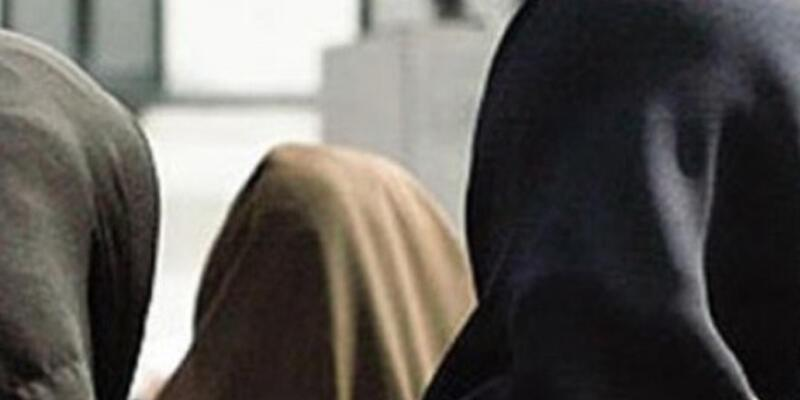 Avrupa Adalet Divanı'ndan başörtüsü yasağına onay