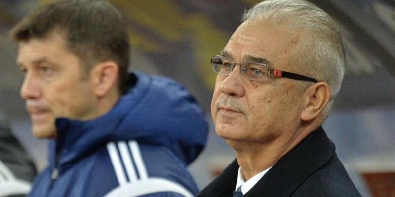 Romanya'nın 23 kişilik EURO 2016 kadrosu
