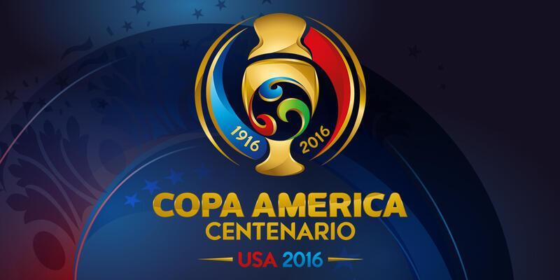 Copa America'da çeyrek final eşleşmeleri