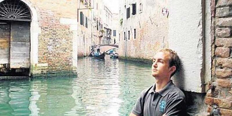 Seri katil Atalay Filiz'in babasının ifadesi