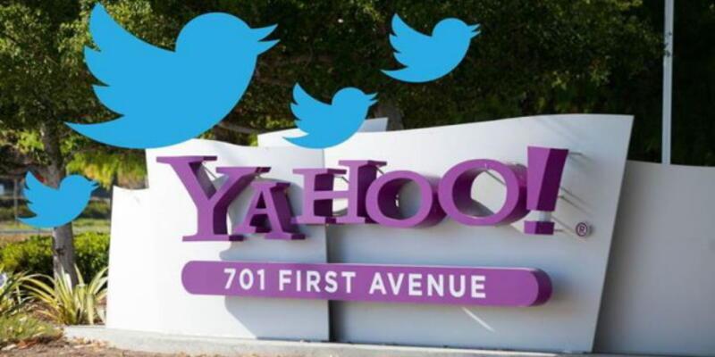 Yahoo'yu ciddiye almadı