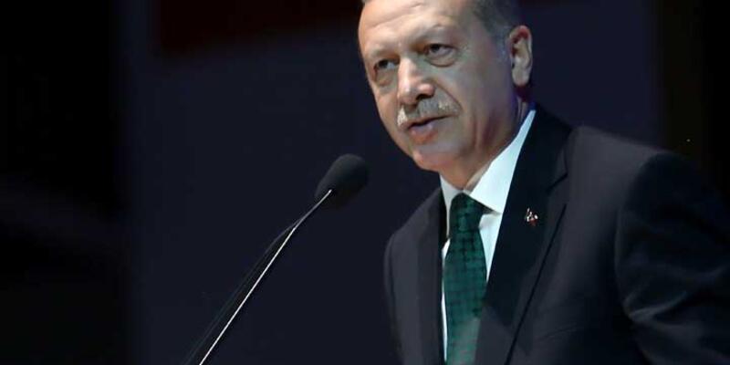 Mavi Marmara'da ölenlerin ailelerine 2'şer milyon dolar tazminat