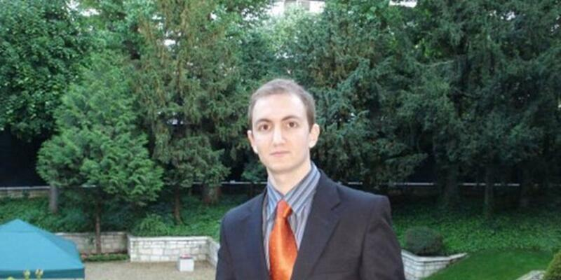 Seri katil Atalay Filiz'in, Adana'da görüldüğü ihbarı