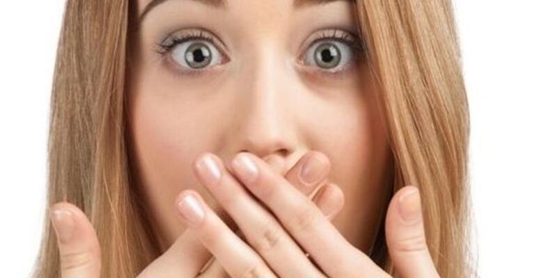 Oruçluyken ağız kokusunu önlemenin 6 yolu