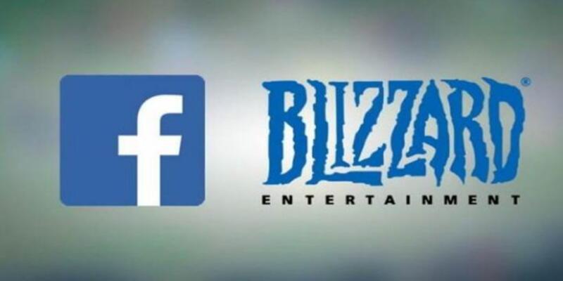 Facebook Live üzerinden oyun yayınları başlıyor