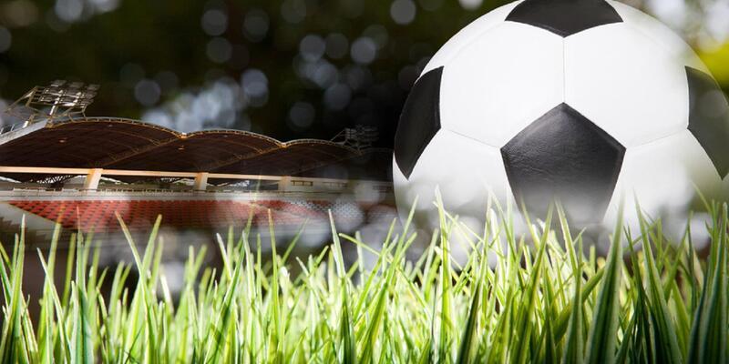 Futbolda ara transfer dönemi ne zaman bitecek?
