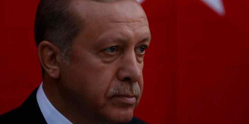 Almanya Erdoğan'ın temyiz başvurusunu reddetti