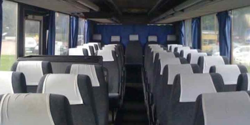 Metro Turizm muavini hakkında dava açıldı