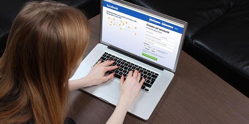 Facebook'ta kadınlar için güvende kalma kılavuzu