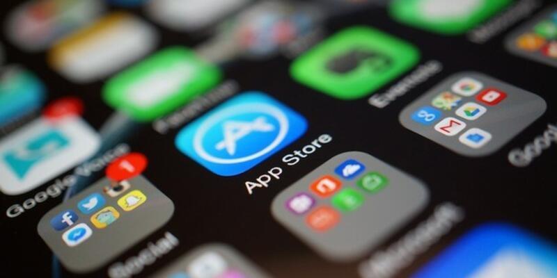 App Store 2.0 nasıl olacak?