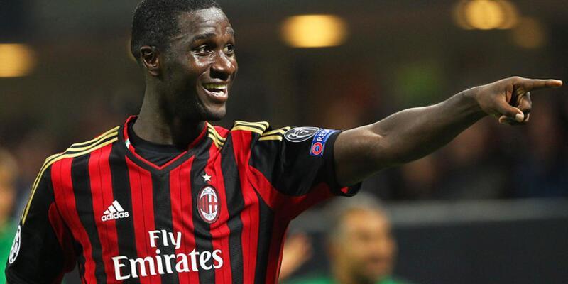 Milan'dan Fenerbahçe'yi şaşırtan haber