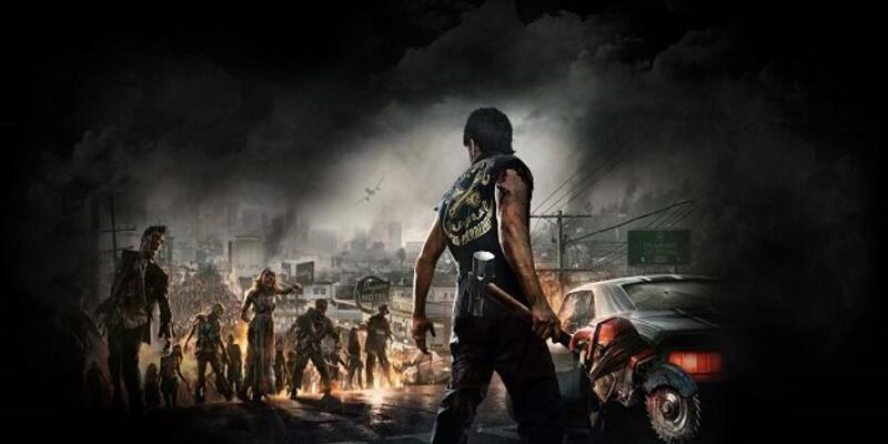PC ve Xbox One'da çalışan oyunlar!