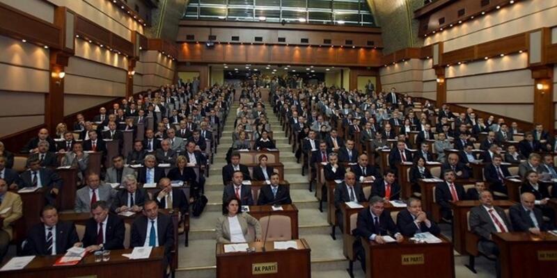 """İstanbul Valliği ile İBB arasında """"terör"""" protokolü"""