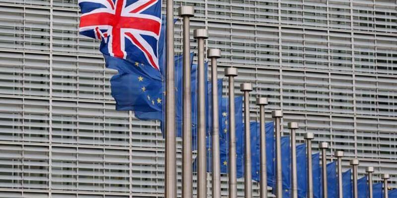 İngiltere'de AB'den ayrılma yanlıları Türkiye'yi hedef aldı