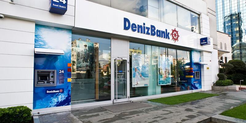 Sberbank, Denizbank'ı satmayı planlamıyor