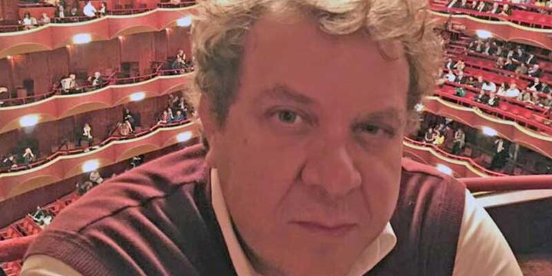 ABD'de tutuklu Erdal Kuyumcu suçlamaları kabul etti