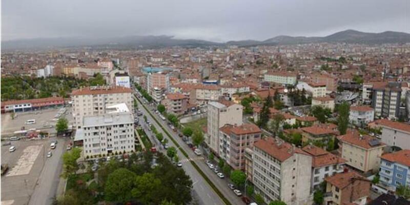 Anadolu Ajansı 'Çorum dünyanın coğrafi merkezi' haberini iptal etti