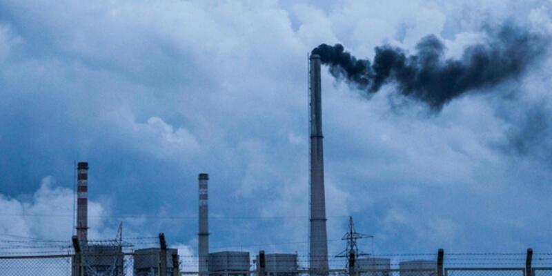 """""""Türkiye'nin kömüre bağımlılığı artıyor: Karbonsuz ekonomi imkansız"""""""