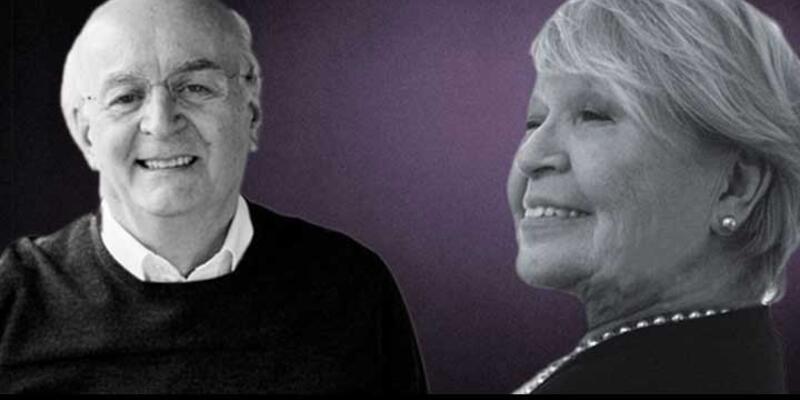 55 yıllık evlilik fikri uyuşmazlıktan bitiyor