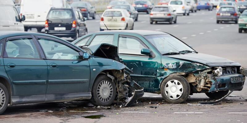 Trafik sigortasında prim artışına çözüm bulundu