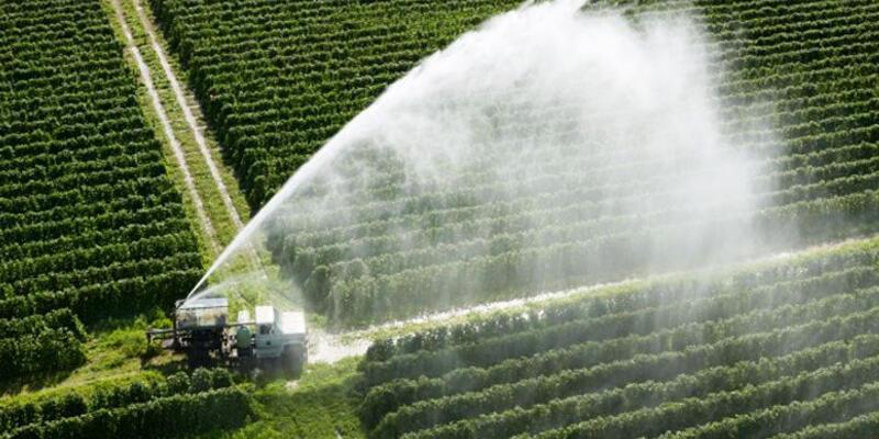 Borcu olan çiftçilere kötü haber