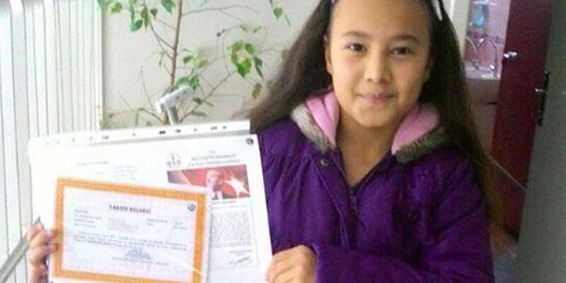 129 gündür kayıp olan baba ve kızı ölü bulundu