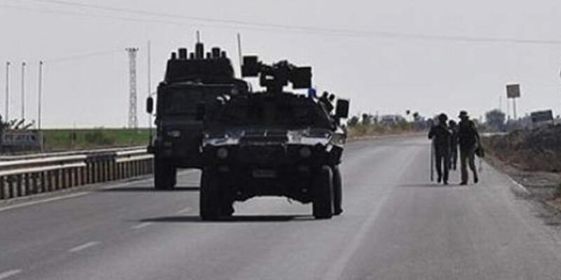 Siirt'te özel güvenlik bölgesi kararı