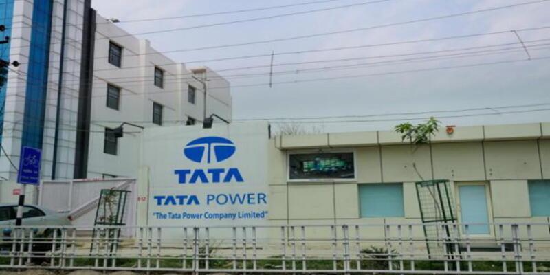 Tata büyük bir satın alım gerçekleştirdi