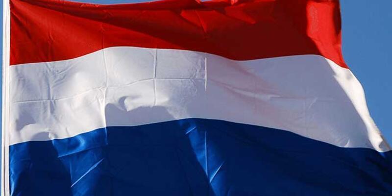 Hollanda'nın tarım ihracatı 85 milyar euroya ulaştı